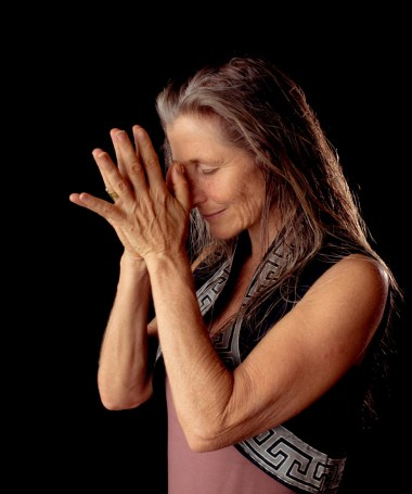 Vasumi In Gratitude for that has been received!