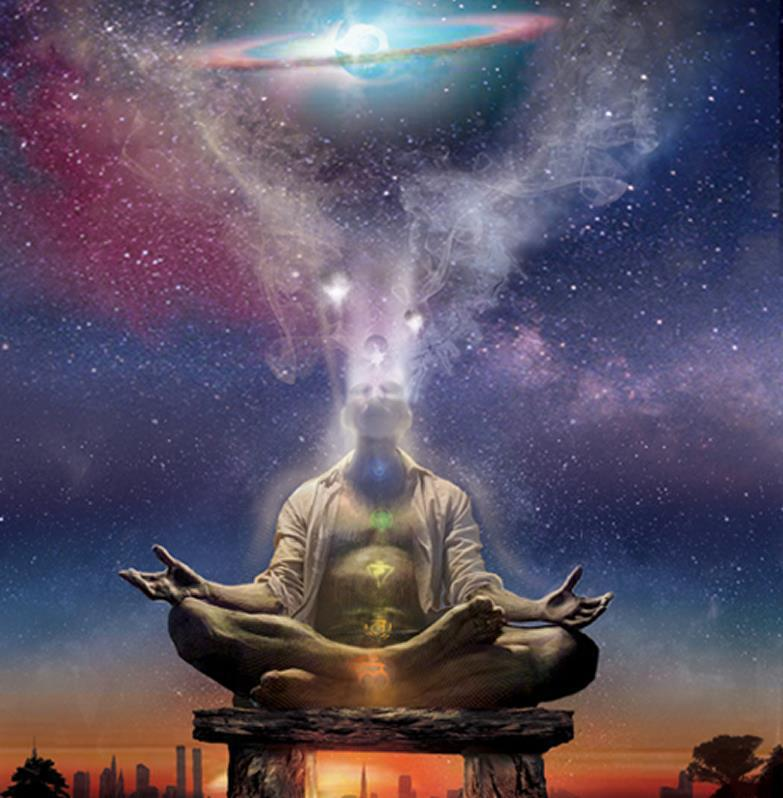 Become_a_Galactic_Human.230140421_std