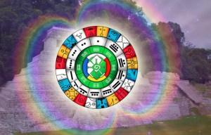 Dreamspell Mayan Magic