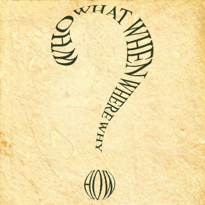 Question by Bushlemon