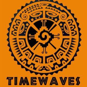 cropped-Timewaves-logobest-for-web.jpg