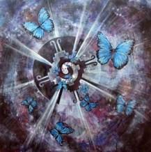 hunab-ku-galactic-butterfly