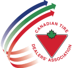 ctda_logo