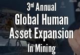 mining-logo2