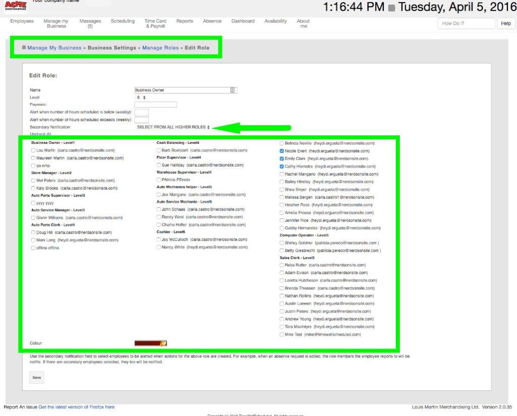 Screenshot-at-Apr-05-13-19-47