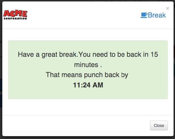 Screenshot-at-Sep-16-11-09-11