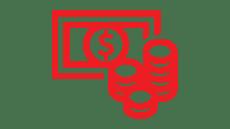 New Payroll Provider Support – BDO
