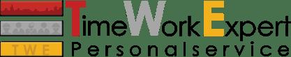 TimeWorkExpert GmbH & Co. KG