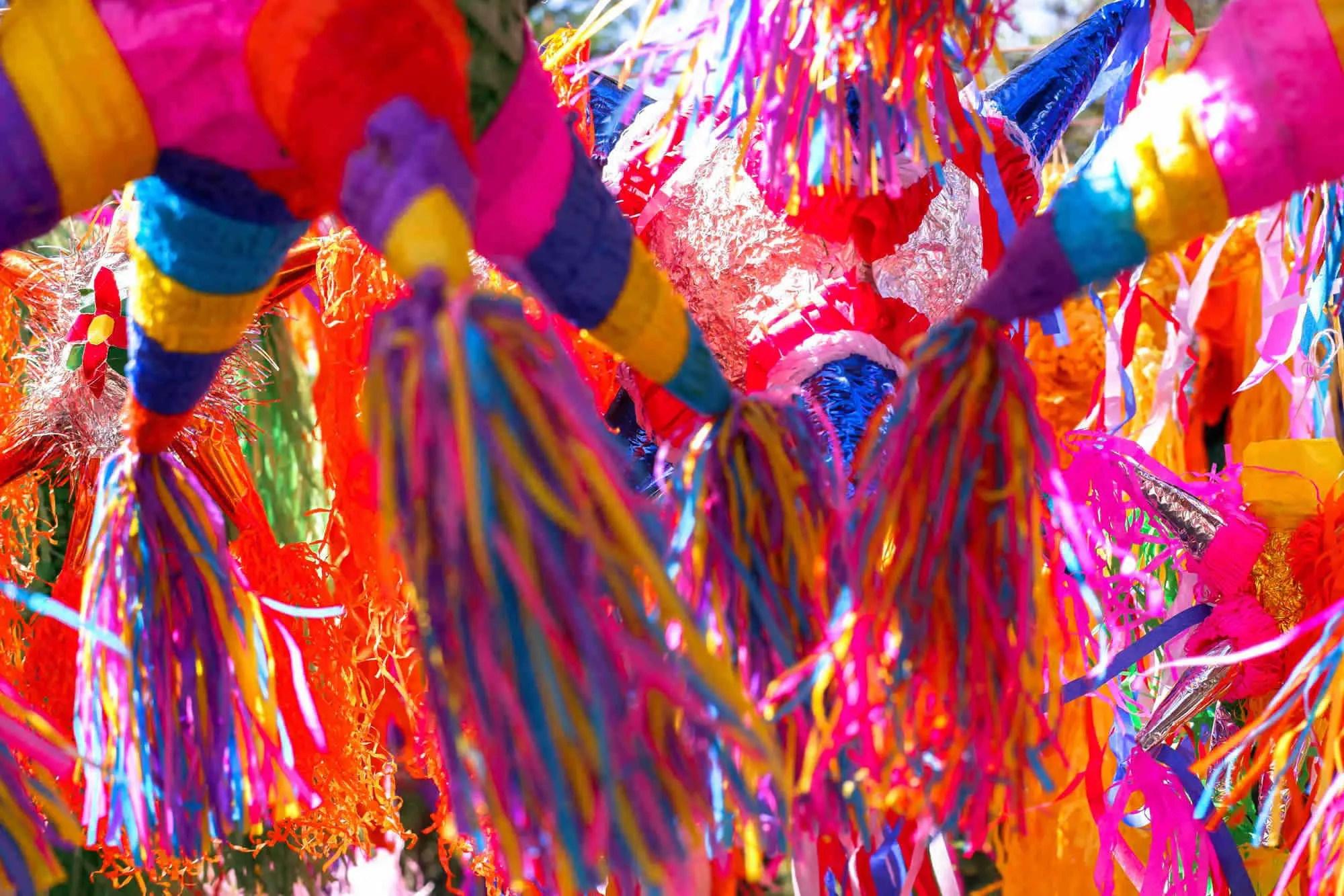 tijuana visitors guide