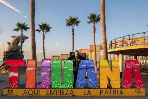Is Tijuana Safe to visit