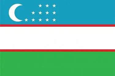 uz-flag