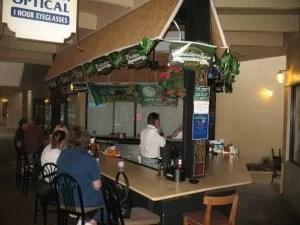 the-outdoor-bar