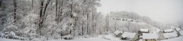 2015-snow-TimFord-2