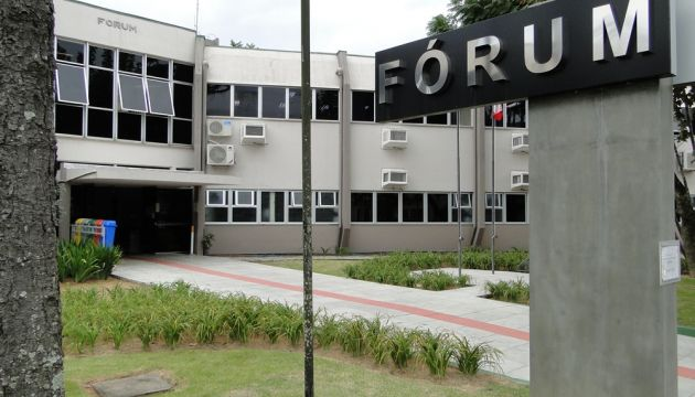 tentativa de homicídio - julgamento - forum