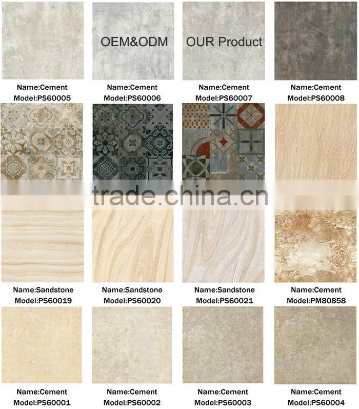 ceramic tiles description about