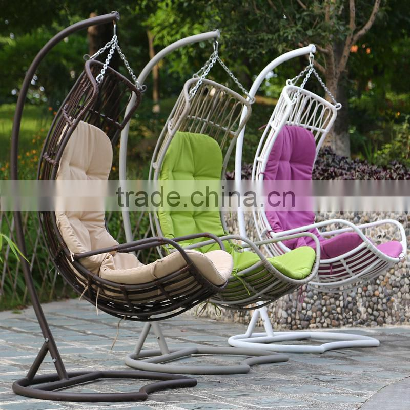 High Quality Designer Balcony Swing Chair of Swing Chairs   Hammocks     High Quality Designer Balcony Swing Chair