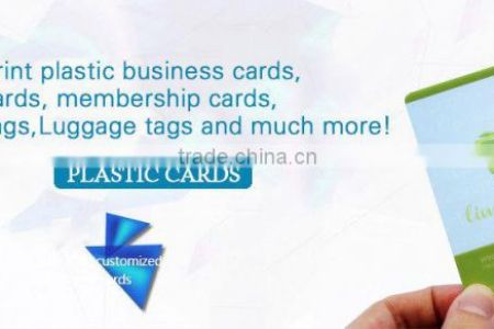Blank gift cards magnetic stripe 4k pictures 4k pictures full cr size smart blank cards with magnetic stripe gift cards duracard plastic cards gift card gallery gift card holders gift card boxes the container store colourmoves