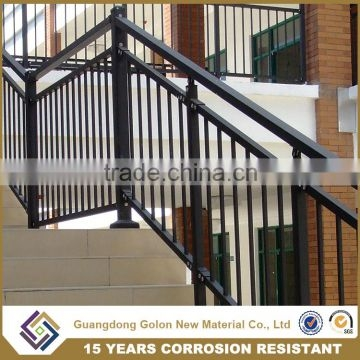 Indoor Usage And Stairs Type Interior Stair Railings Wrought Iron | Wrought Iron Stair Railings Interior Near Me | Porch Railing Ideas | Stair Treads | Balcony Railing | Stair Parts | Iron Staircase