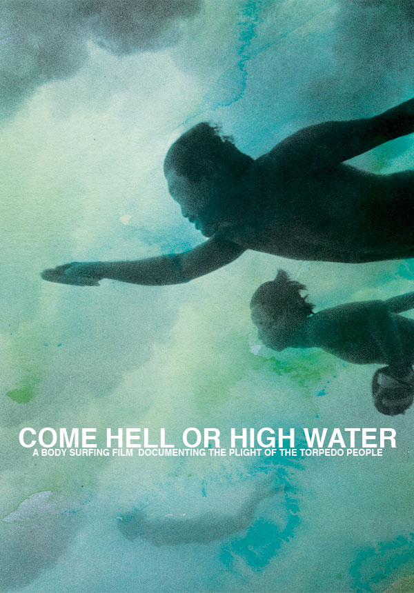 come-hell-or-high-water