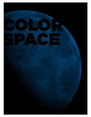 timhenning-color-space-30x40cm-blue