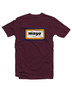 timhenning-mayo