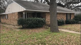 Help Me Flip A House