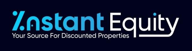 instant equity wholesale properties
