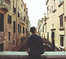 Du lịch nước Ý: Những mẹo nên biết cho người lần đầu đến thăm