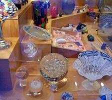 Tiết lộ 5 món quà lưu niệm nên mua khi du lịch Ý