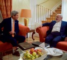 Ấn Độ sẽ hưởng lợi gì từ thỏa thuận hạt nhân Iran?