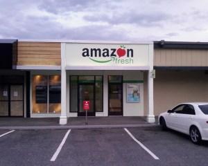 Sự kiện Amazon thâu tóm Whole Foods: Góc nhìn từ nhiều phía