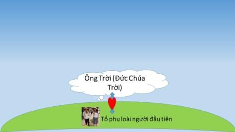vietnamese bridge - slide 1