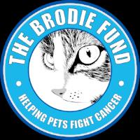 The Brodie Fund