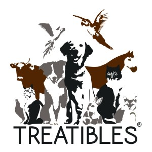 Treatibles