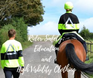 Rider Safey