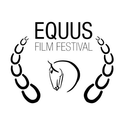 equus ff logo
