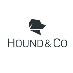 Hound and Co