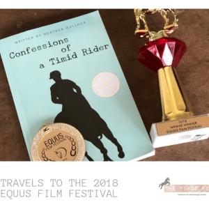 2018 Equus Film Festival