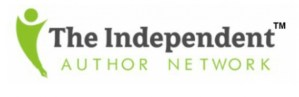 Heather Wallace Independent Author Network