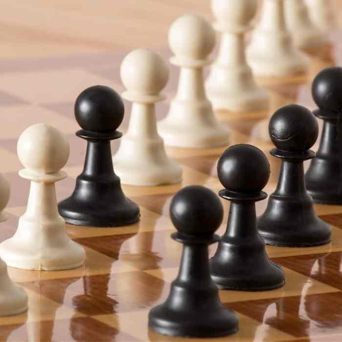 績效管理與關鍵對話