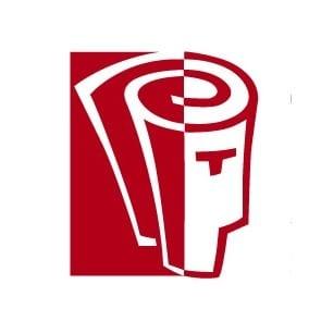 培訓雜誌logo