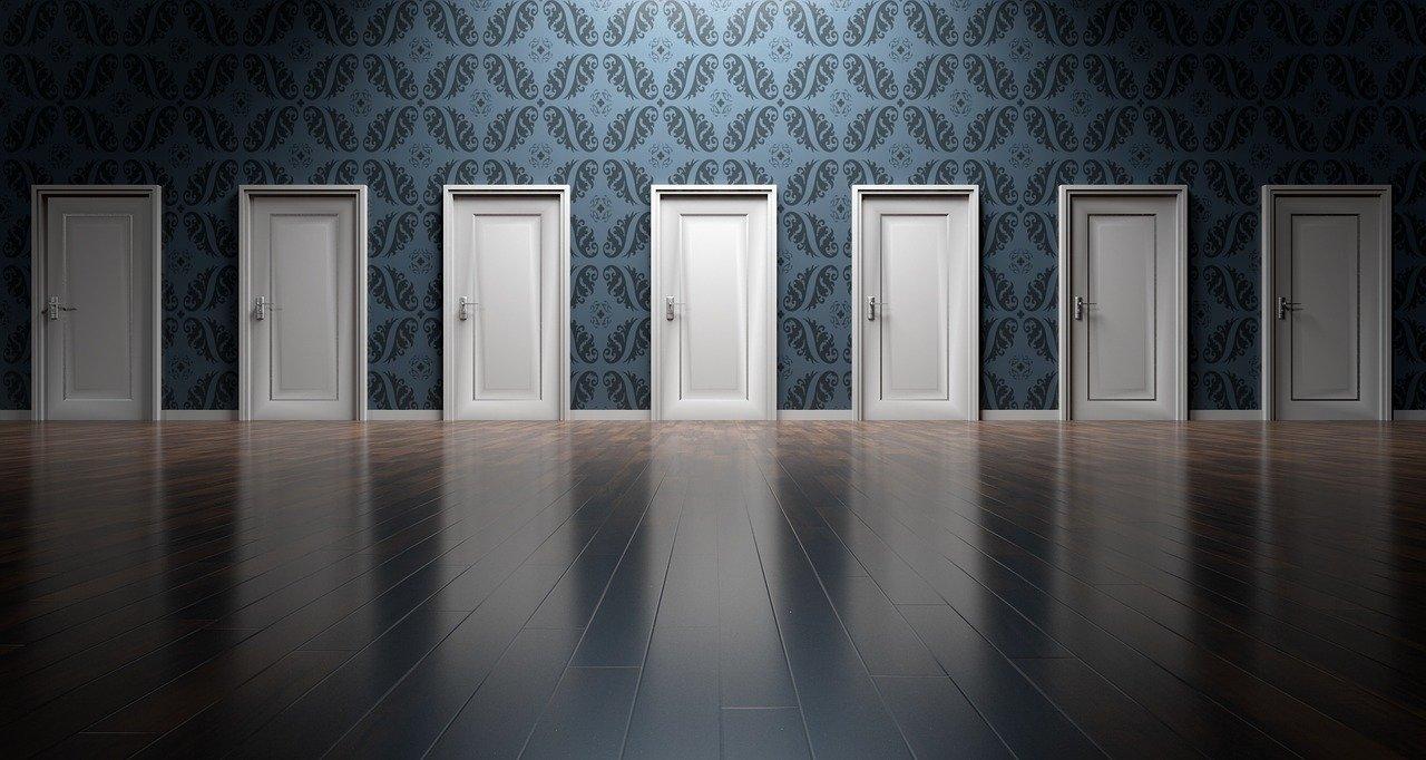 Read more about the article 《主管就要這樣帶團隊》控制 vs. 放任,你是極端領導風格的主管嗎?
