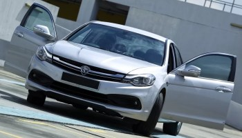 proton timing belt replacement cost - all models