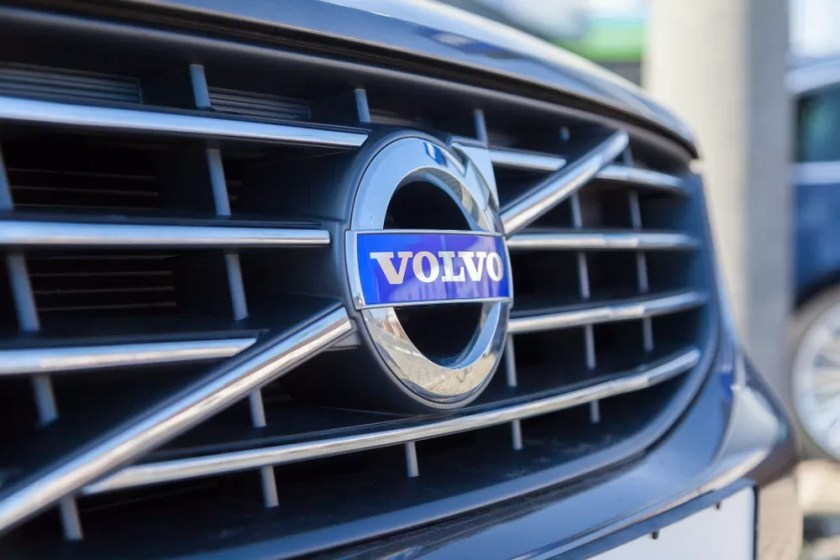 volvo s60 timing belt replacement cost - timing belt