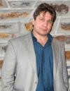<a href='http://psychandneuro.duke.edu/people?subpage=profile&Uil=meck'>Warren Meck