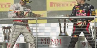La Formula 1 propone un Circuito Urbano en Miami