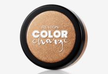 La Nueva Edición Limitada de Revlon con 40 Tonos