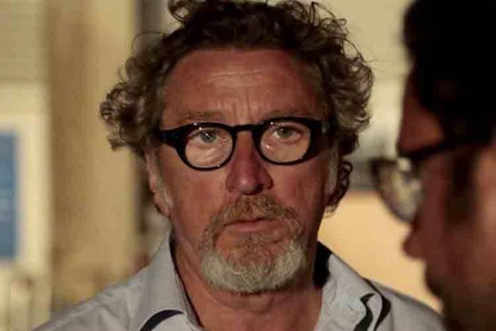 Robert Guédiguian, jurado en el Festival de Cannes