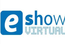 eShowBCN19 presenta eShow Virtual