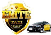 cómo es el servicio de Taxi en Barcelona